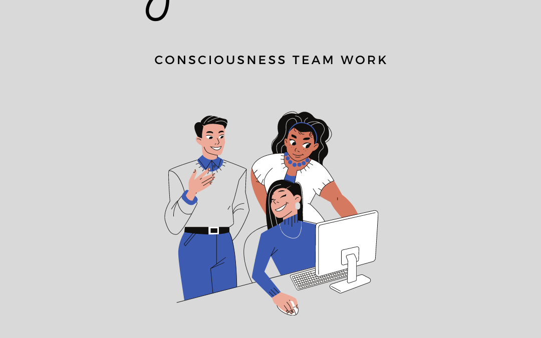 Can you work with teams?